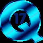 Q17 rocks