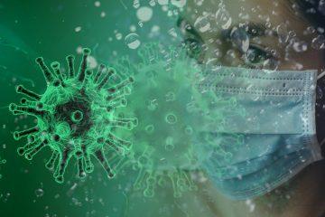Corona-Pandemie-Maske-gefährdet-Volksgesundheit