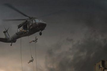 Bevorstehender Angriff auf den Donbass und die Krim